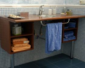 Muebles quilmes melaminados muebles de interior fabricado for Muebles de cocina quilmes