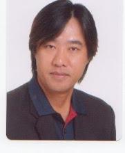 Alvin Ter - Past member
