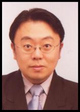 Jordan Lee - IPP
