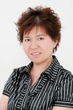 Linda Sim - Member