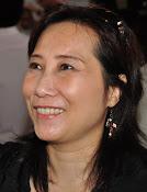 Carolyn Ang - Director