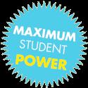 kuasa mahasiswa