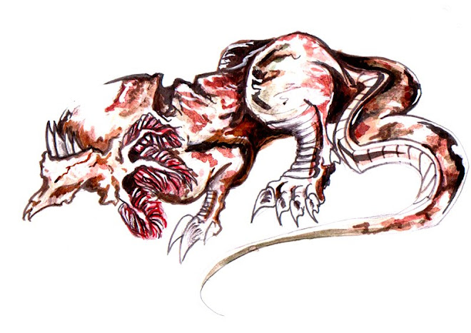Axosaure