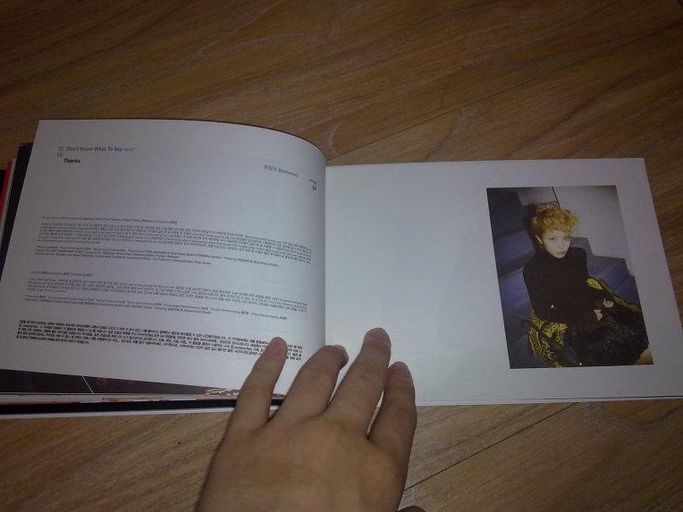 [Pics] COPY & PASTE CD Re-editado + Estilo Web 209C72~1