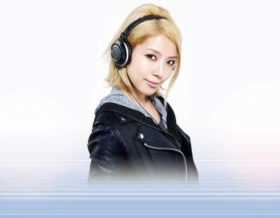 [Pics] Pagina oficial Japonesa  Untitled