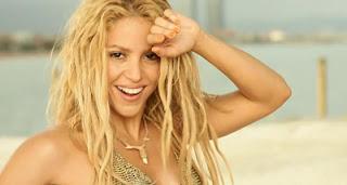 http://4.bp.blogspot.com/_3BDb76uTKfg/TUbER2kwbEI/AAAAAAAAHkM/rrGQEpbML30/s1600/Shakira.jpg