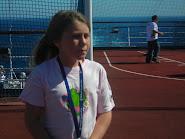 Sports deck 11