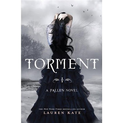 Torment-book-cover-fallen-by-lauren-kate-10962847-500-500.jpg (500×500)