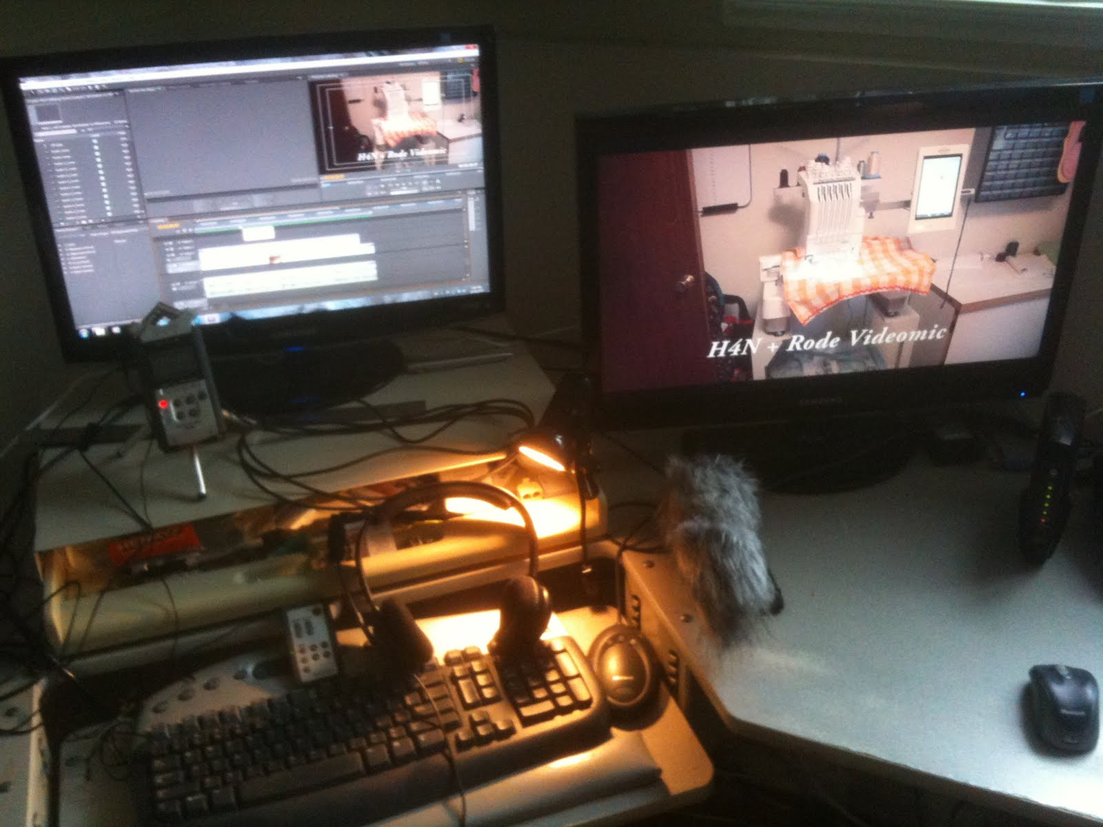 Digital Nature Photography: The Basic Home Video Editing ...