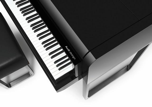 you piano tutorial by ray mak shayne ward until you piano tutorial ...