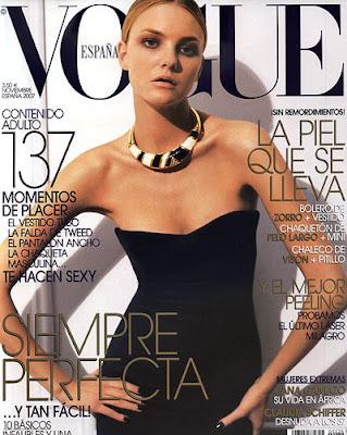Supermodel Caroline Trentini Preparing For The Dolce And Gabbana Spring Summer 2011 Fashion Runway Show With Supermodel Alessandra Ambrosio