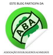 Associação dos blogueiros Alvinegros