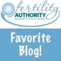 Favourite Blog
