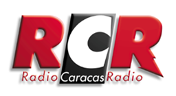 Radio Caracas Radio