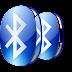 Cara koneksi bluetooth nokia tanpa code security