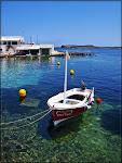 Menorca...isla bonita...!!!!