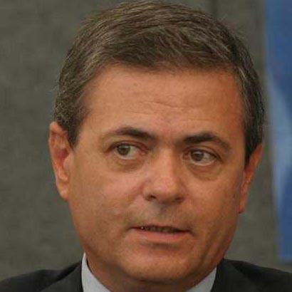 ezio mauro