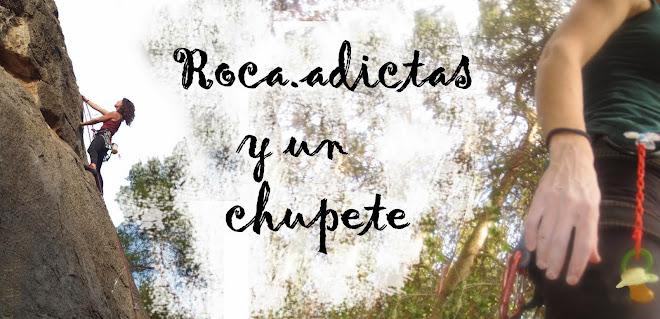 Roca.adictas
