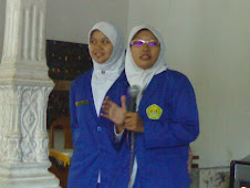 PKMD Februari 2008