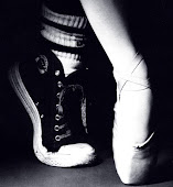 Bailar es sentir,