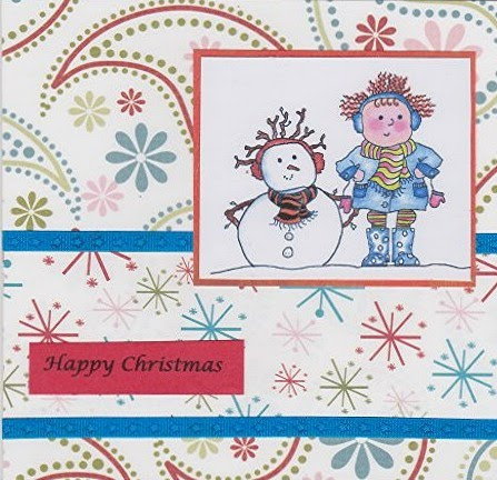 http://4.bp.blogspot.com/_3C4-RdSwnZE/TNSAfpoPz-I/AAAAAAAAO1I/6oTkyXUDpzo/s1600/2010+11+05+dottie+and+snowman.jpg