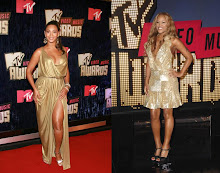 WHO WINS THE GOLDEN DIVA?