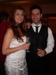 Adriana e Glaycon....para sempre!...