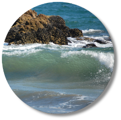 Shop California Dreams Photography for assorted merchandise featuring nature photography