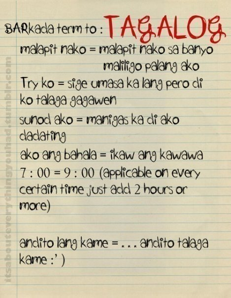 Suppbunsdandvab Friendship Quotes Tagalog Beauteous Quotes Tagalog About Friendship