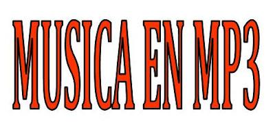 MP3 DE MUSICA PERUANA