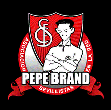 ASR Pepe Brand