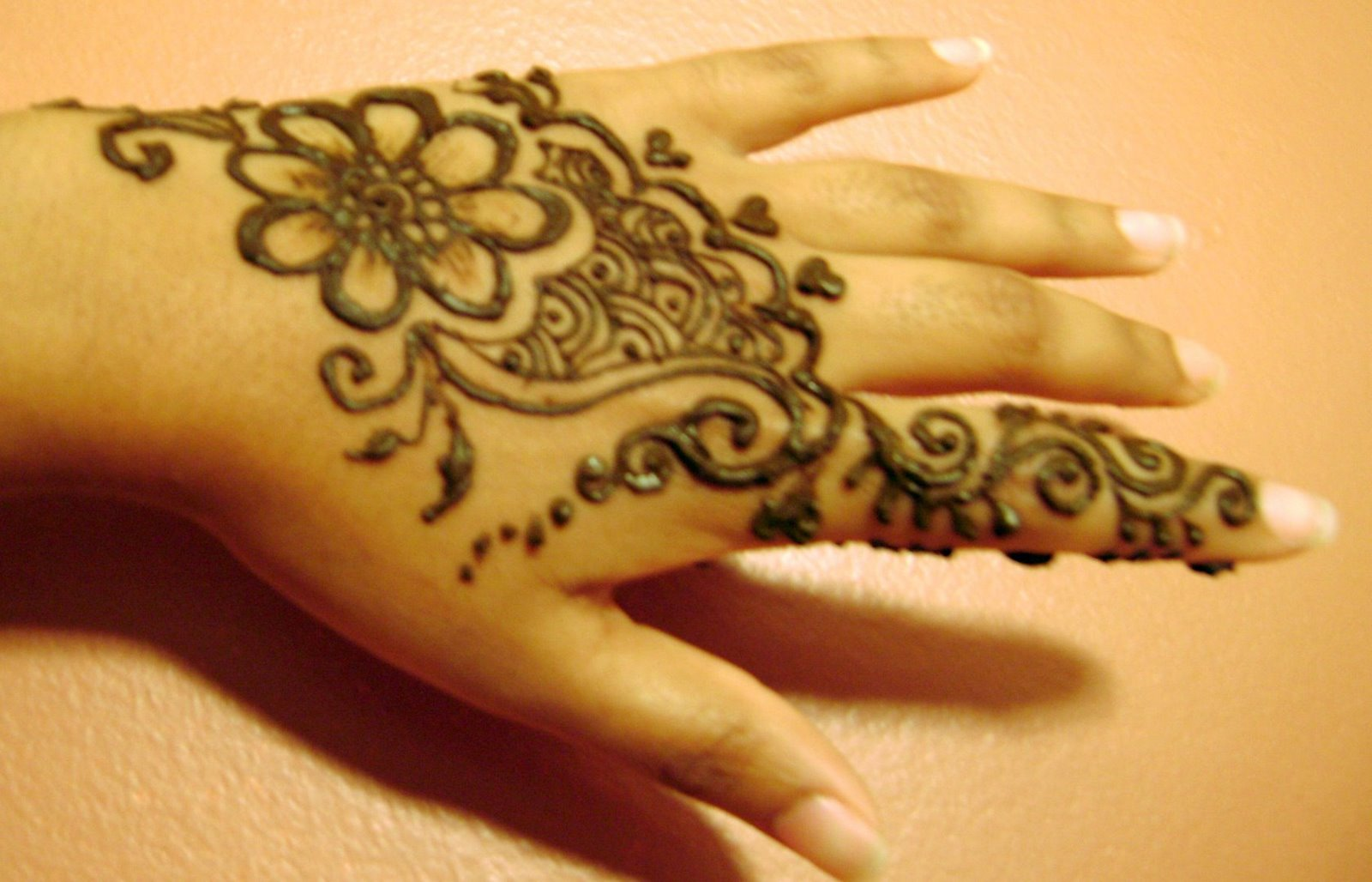 Mehndi design simple bale makedes ladies 1st ever mehndi designs 4 thecheapjerseys Choice Image