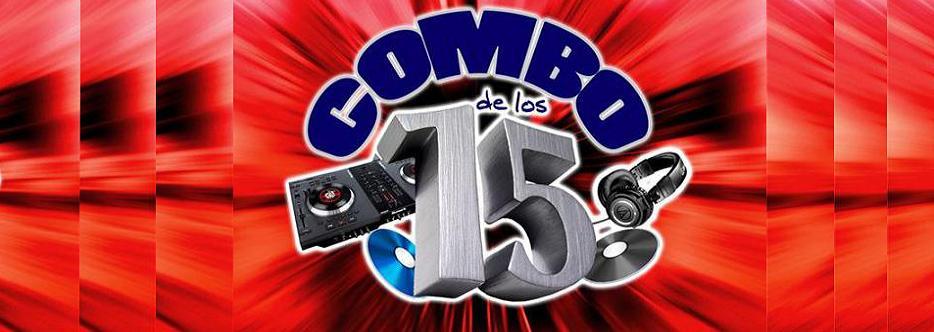 ELCOMBODELOS15.NET