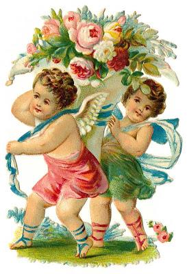 http://4.bp.blogspot.com/_3CmfbYepi50/TMCKJSREQCI/AAAAAAAABtw/XE-2MhuN_9Q/s400/Angels+(54).JPG
