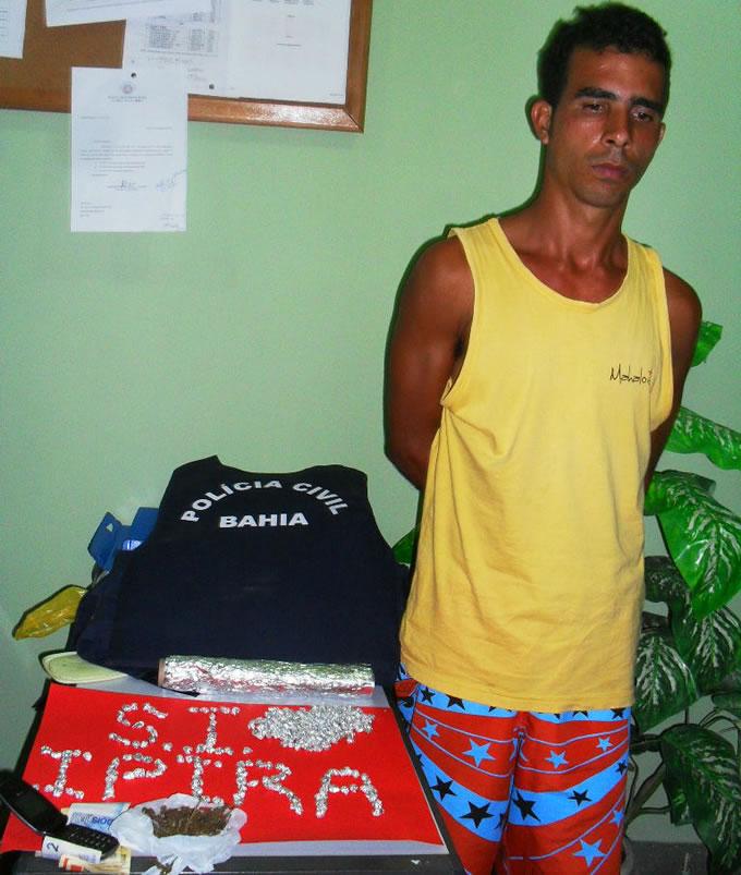 http://4.bp.blogspot.com/_3CpK4D54x4E/TTIID2zo5BI/AAAAAAAADKI/W48-uHq1xb4/s1600/redem.jpg