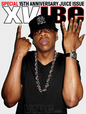 jay z photo shoot