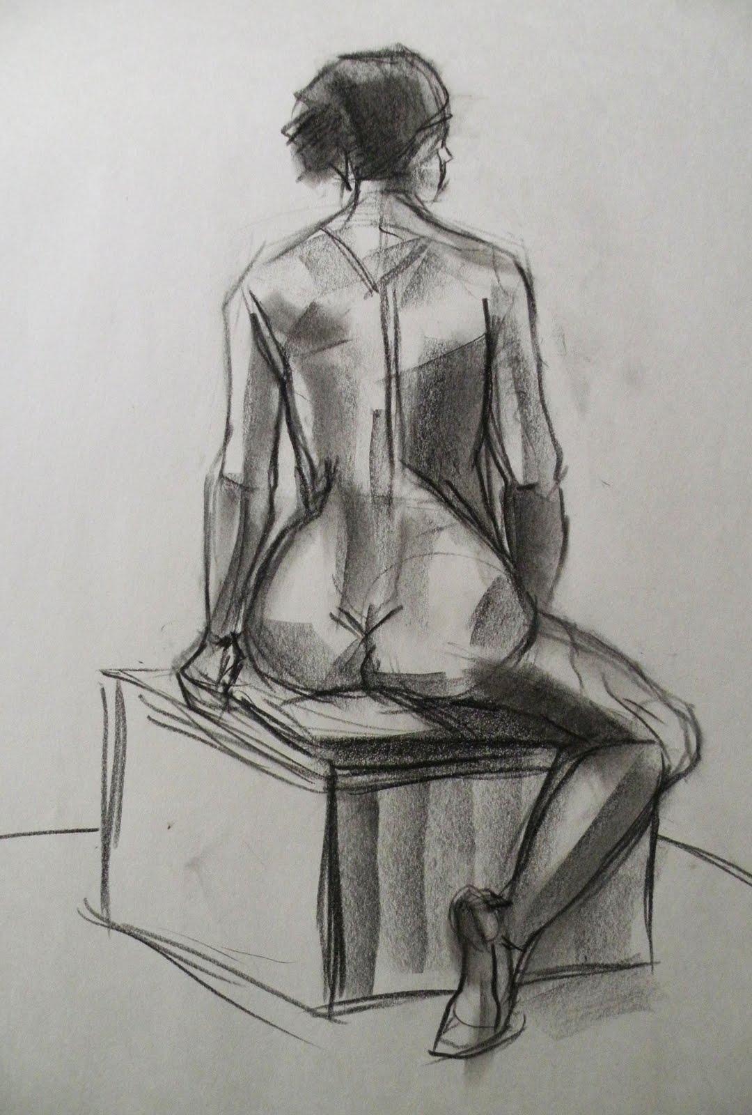 [+FigureLongStudy#12]