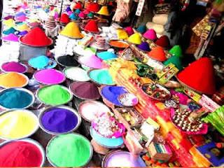 colors_of_holi