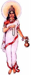 bhramcharini