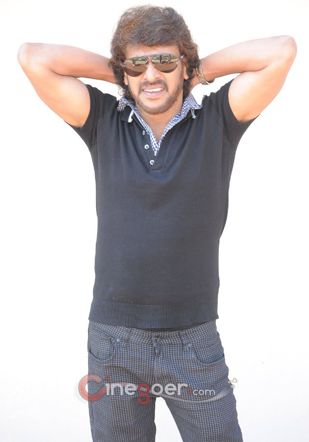 Upendra Stills  Kannada Actor Upendra Latest Photos  Symbol Movie    Upendra In Upendra Movie