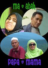 my parentssssss....