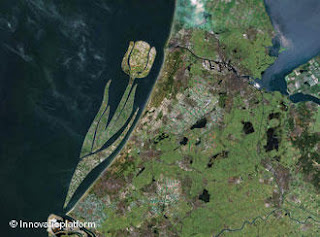 insula olanda dutch island holland isle