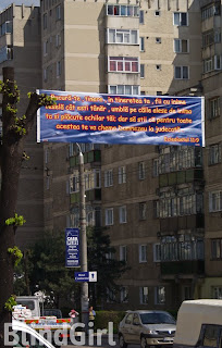 Eclesiastul propaganda