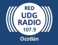 Medios UDEG Noticias Ocotlàn