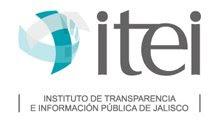 Instituto de Transparencia e Información Pública de Jalisco
