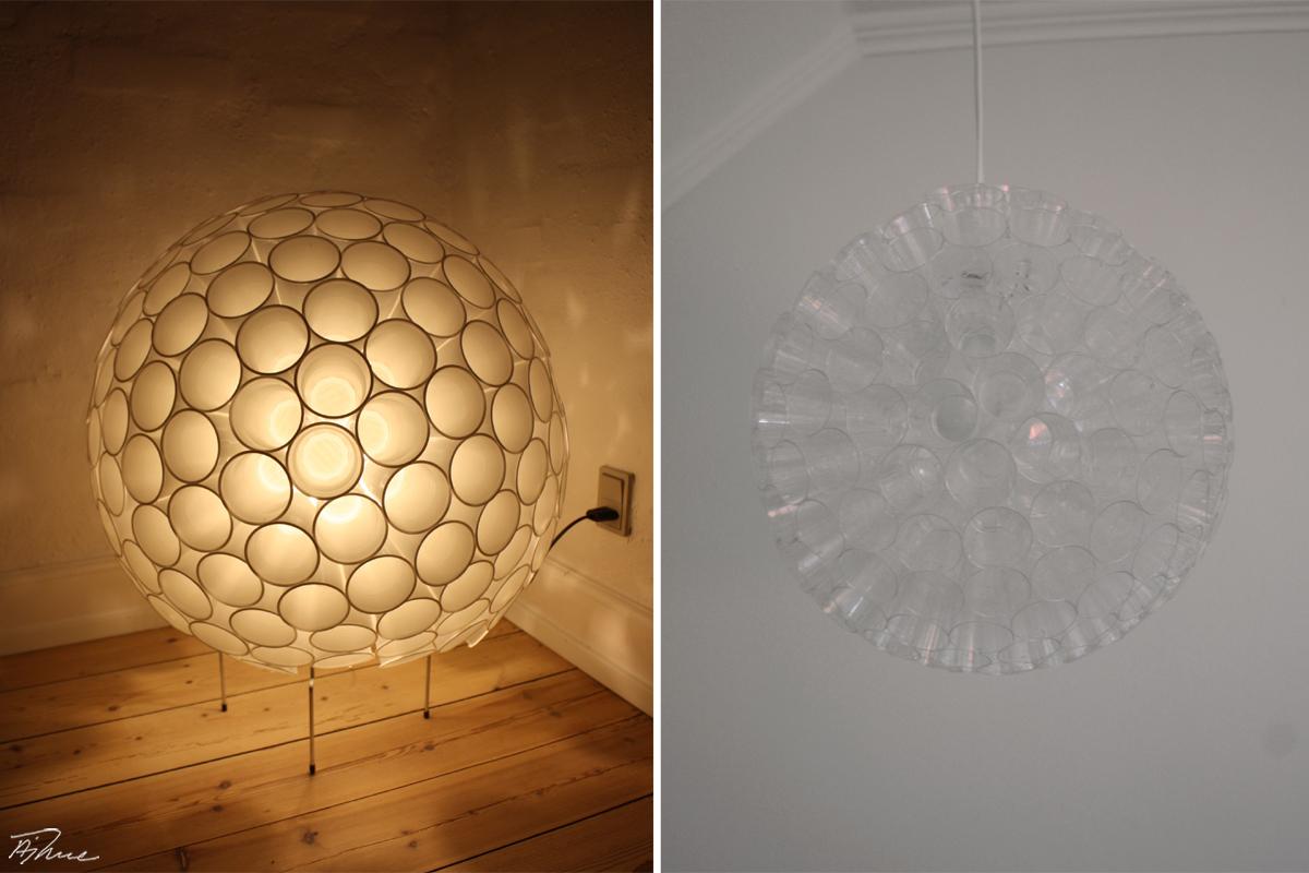 http://4.bp.blogspot.com/_3Dw0GDwAl4s/TS9e-ixP83I/AAAAAAAABI4/4yeCTOoH7j8/s1600/lampe+af+hvide+krus+og+snapseglas.jpg