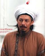 Izin, Sanad dan Ijazah'Terapi Ruqyah'