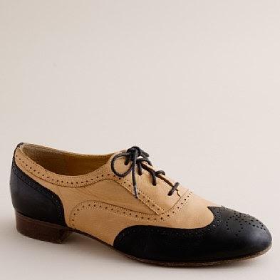 Italian Leather Shoes Men Black