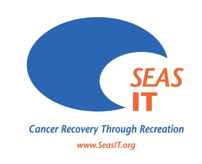 Seas It, Cancer Recovery Through Recreation
