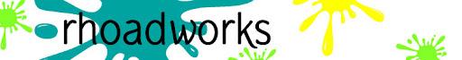 rhoadworks